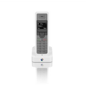 BT Home Hub 1020 Handset and Charger